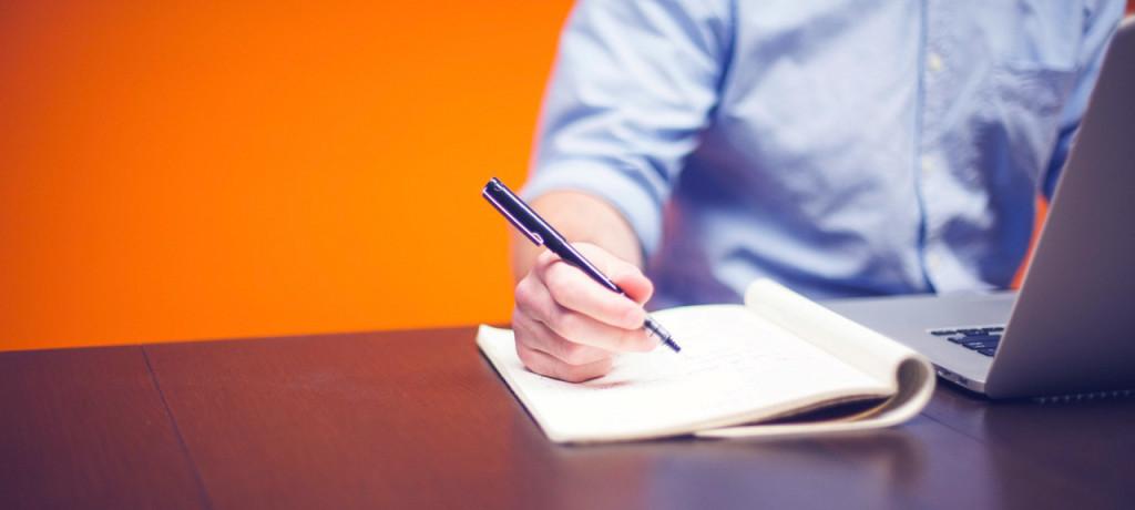 Rekryteringsutmaningar och problem – lösningar för dig som rekryterar!