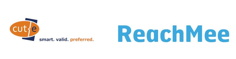 reachmee logo cut-e logo frukostseminarium