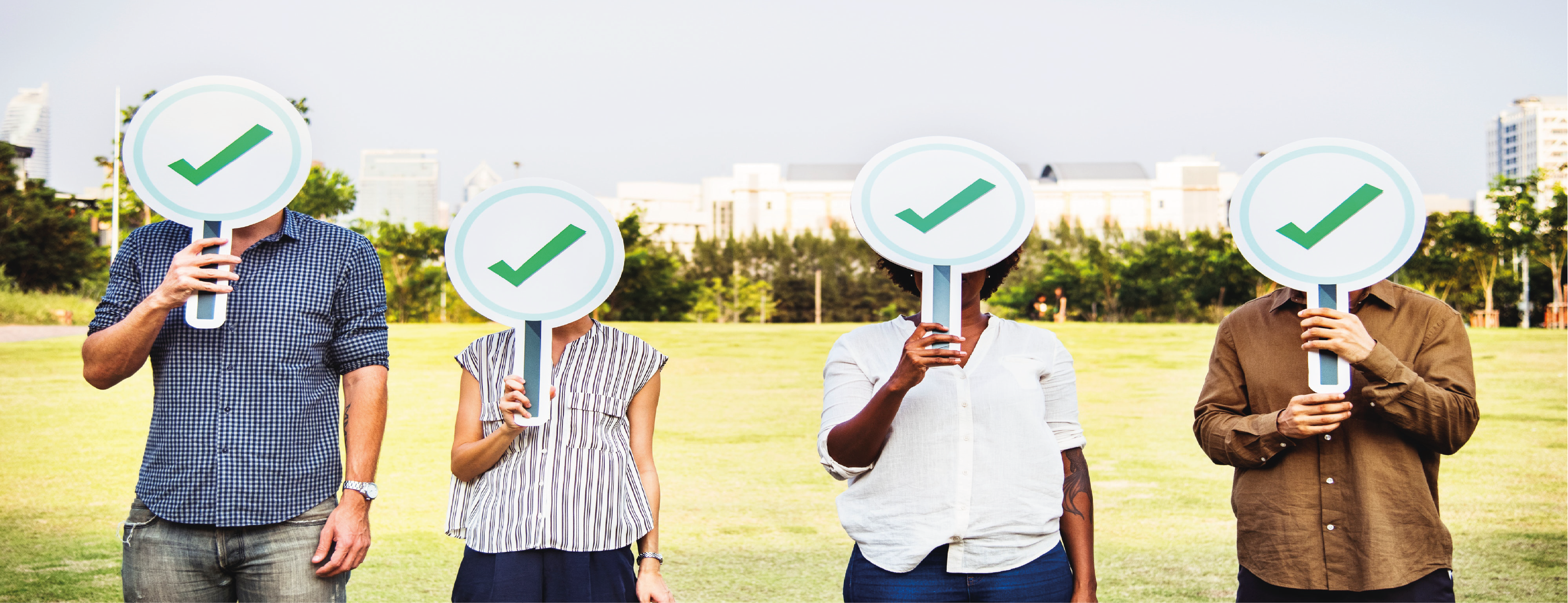 5 fallgropar att undvika under en arbetsintervju