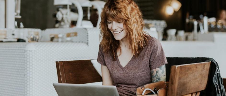 7 vinkkiä, miten saat lisää työhakemuksia
