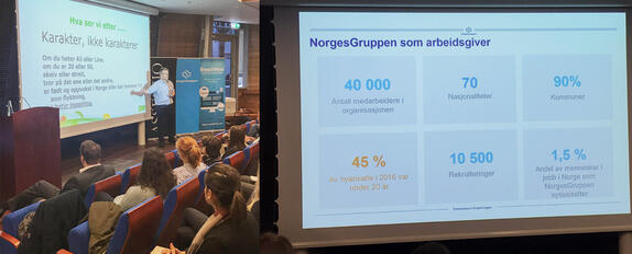 NG-KIWI-seminar.jpg