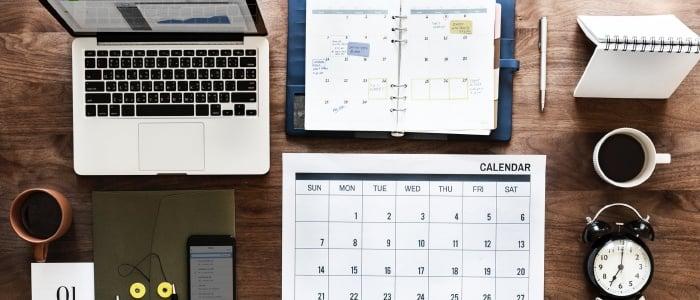 Är ditt företags rekryteringar verkligen digitaliserade? L