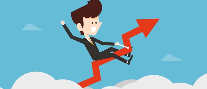 5 saker som okar kandidatens motivation att soka jobb och prestera bra rekrytering.png