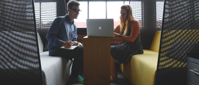 7 tips för att få in fler ansökningar – tips från ReachMee-bloggen