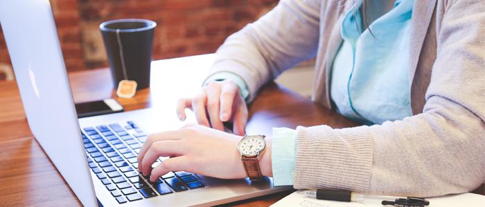 Lista över olika titlar inom HR, HR Manager