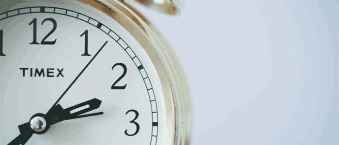 """Minimera din """"time-to-hire"""" - men inte på bekostnad av resultatet"""