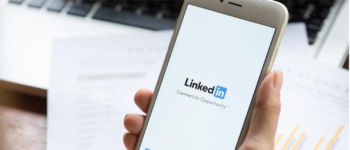 LinkedIn – en guldgruva för rekryterare och en allt mäktigare annonskanal