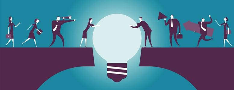 fem-fallor-att-undvika-i-samarbetet-med-rekryterande-chefer