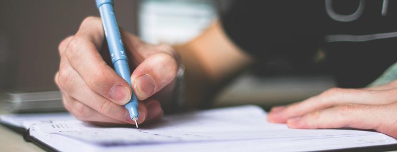Fem punkter för dig som rekryterar att pricka av innan jobbsökarsäsongen drar igång