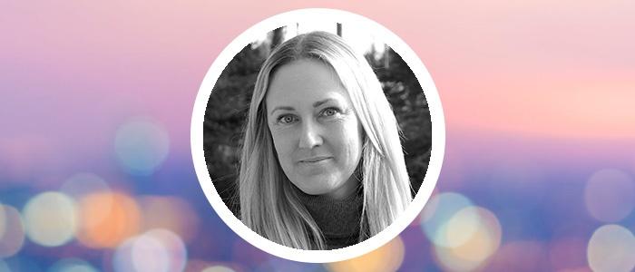 Fem snabba med Jessica Hovander – Samarbete som framgångsfaktor