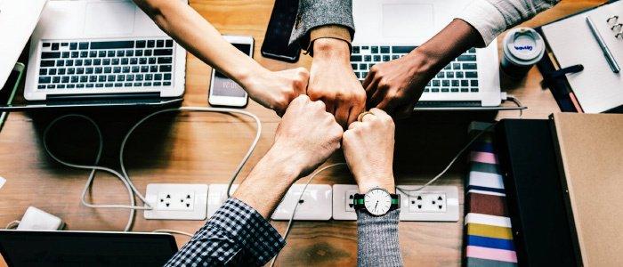 Låt HR-avdelningen ta pulsen på företaget med hjälp av nyckeltal