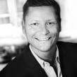 John Sagrelius, CMO, ReachMee