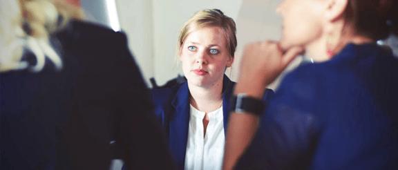 5 saker som gör att kandidater hoppar av rekryteringsprocessen