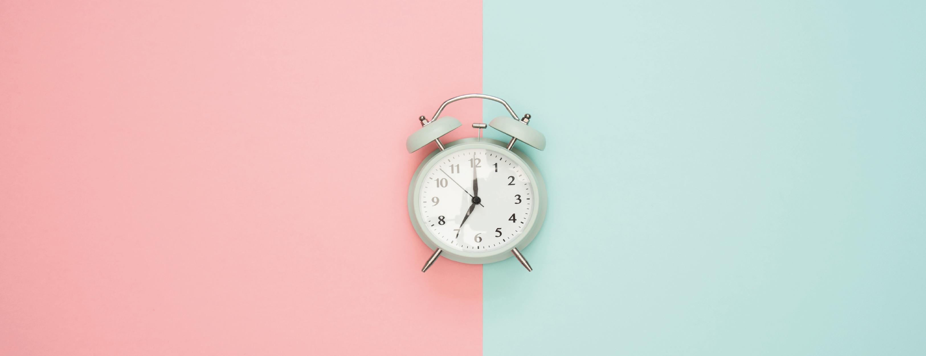Kom igång med att mäta din rekrytering - tre enkla saker