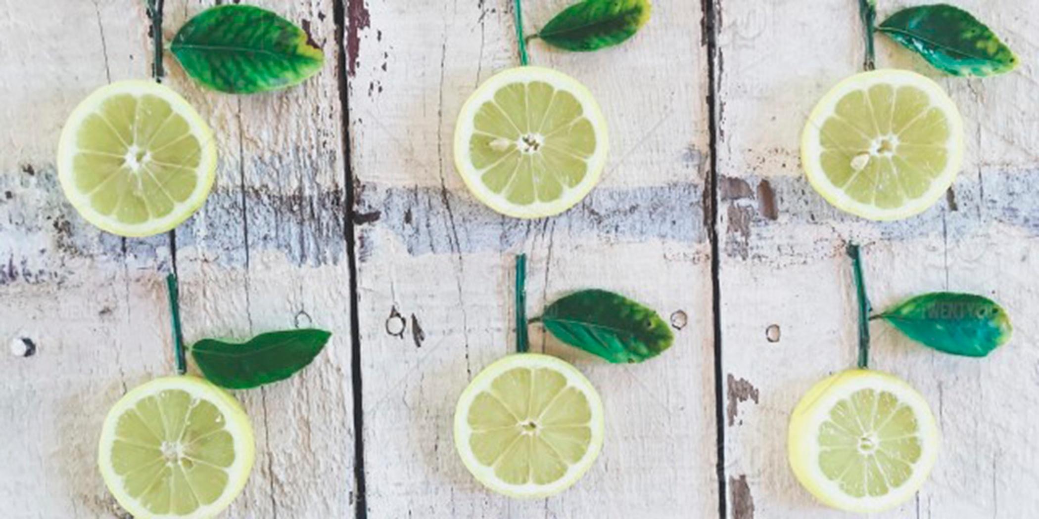 Kuusi suosituimmista blogeistamme kesäluettavaksi!