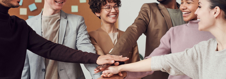 miksi-autenttinen-tyonantajamielikuva-on-tarkeaa