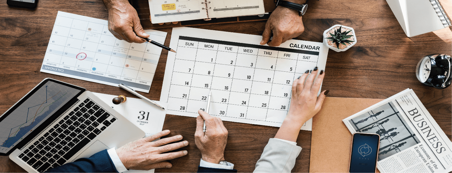 Tavoita kohderyhmäsi – näin hyödynnät somemarkkinointia rekrytoinnissa