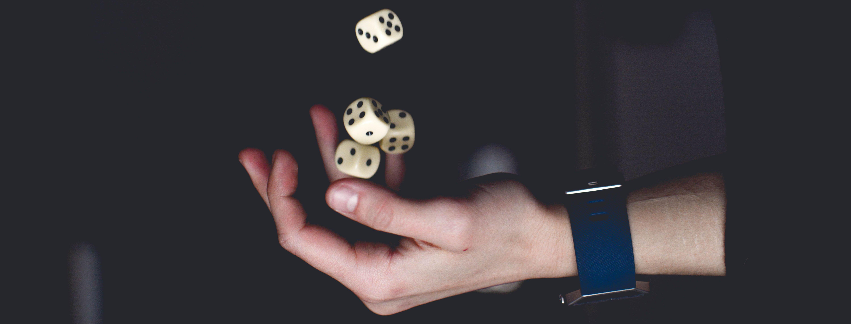 pelillistäminen-rekrytoinnissa-gamification