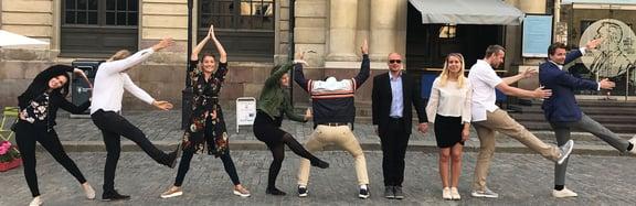 reachmee-stockholm.jpg