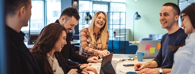 Offentlig betygsättning av er arbetsplats – har du koll på ert betyg?