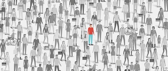 En kvalitativ rekryteringsprocess är mer än personlighetstester