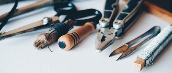 Velg rett verktøy for deres rekrutteringsbehov