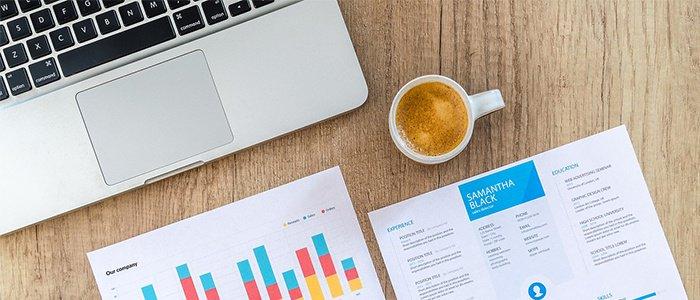 Tips-til-deg-med-et-minimalt-rekrutteringsbudsjett