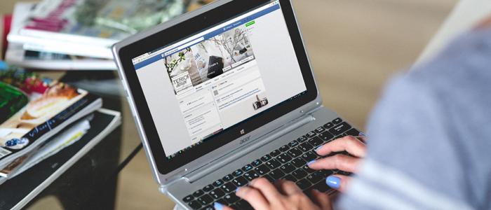 spetsa_inlaggen_facebook_starkare_employer_brand_reachMee_rekrytering.png