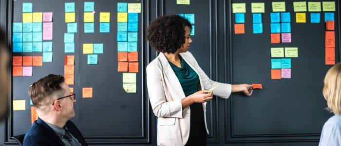 hvem-gjor-hva-effektivt-samarbeid-i-rekrutteringsprosessen
