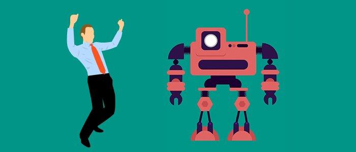 rekruttere-med-dataintelligens-og-algoritmer