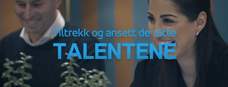 rekrutteringssystem-reachmee-tiltrekk-og-ansett-talenter-1