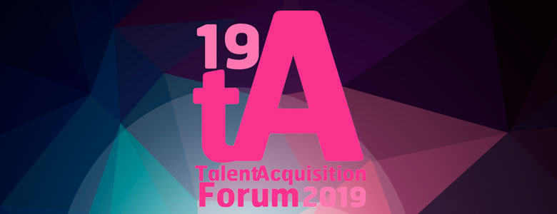 talent-acquisition-forum-2019-velkommen-1