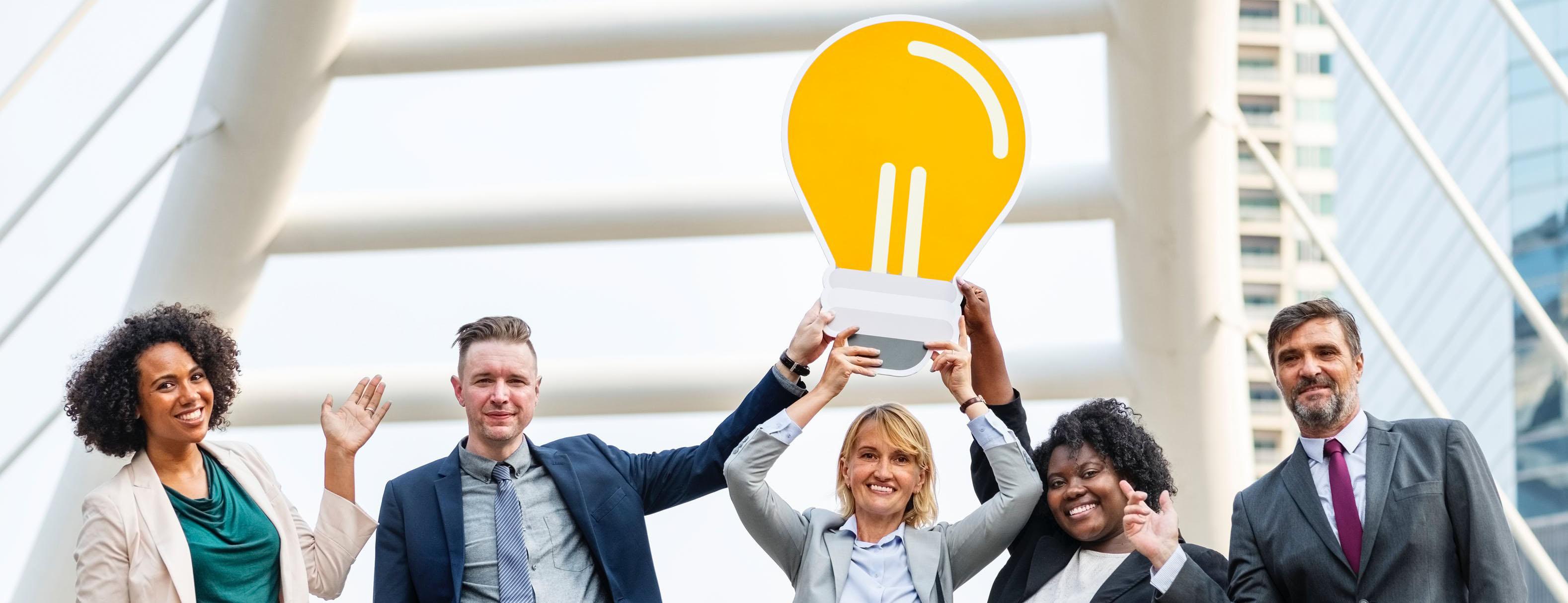 tehokkaampi-talent-acquisiton-prosessi