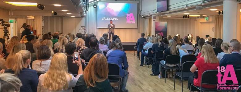velkommen-talent-acquisition-forum18